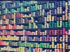 1 Art Marker Permanent Paint Pen Sketch Twin Tip Broad Fine Point back to school