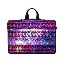 "15"" 15.6"" Laptop Notebook Computer Sleeve Case Bag w Hidden Handle 3102"