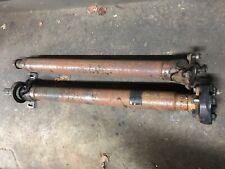 BMW E30 E36 325i 318i 318ti Trans Manual Driveshaft Vibration Damper GENUINE NEW