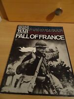 PURNELL'S HISTORY OF THE SECOND WORLD WAR, VOLUME 1 - N0. 10