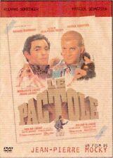DVD Le pactole Jean Pierre Mocky NEUF sous cellophane