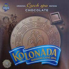 Oblaten Kolonada mit Schokolade (5 x 200 g)