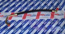 Tubo Tubazione Rigida Radiatore Olio Originale Alfa Romeo 155 Turbo DS 46520320