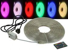 "LED-Stripe ""RGB-Pro"" 230V, 10 Meter"