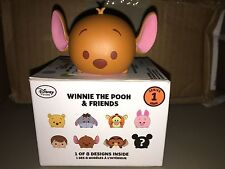 Roo Mini Tsum Tsum Winnie the Pooh Series Disney Vinylmation Kangaroo