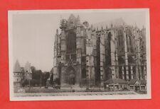 BEAUVAIS - La cathédrale  (G2559)