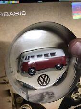 VW Camper van Offical USB Memory Stick 8Gb   L@@K   stocking filler