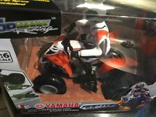 1:6 Scale RC Yamaha Raptor 700R Orange Topmaxx Racing Brand new Factory sealed