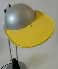 70s Arteluce Leuchte Donald lamp Flos desk light King Miranda Lampe annees 70