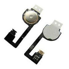 Nuevo Reemplazo de Inicio botón Flex Cable Para Apple iPhone 4 (paquete de 5)