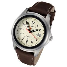 ARMOURLITE FIELD SERIES TRITIUM AL303 MENS WATCH INTERNATIONAL SHIPPING + DEALER