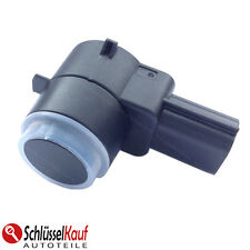 Pdc Parking Sensor 1235281 93191445 Aid Ultrasound Compatible with Opel Astra