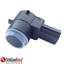 Opel PDC Sensor Parksensor 1235281 93191445 Einparkhilfe Ultraschall Astra Neu