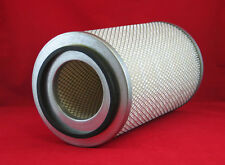 640053 CECCATO/MARK AIR INTAKE FILTER ELEMENT REPLACEMENT PART