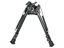"NEW Champion 40637 Bipod w/Cant & Traverse 13.5""-23"""