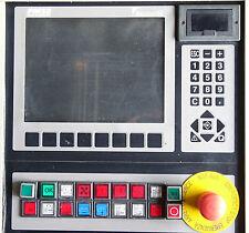 Feller Engineering fm32 berstorff control display bedienterminal Controller