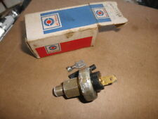 Hillman MINX MK5-8 Interruttore Pressione Olio N.O. S,