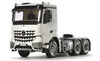 Tamiya Mercedes Benz Arocs 3363 6x4 ClassicSpace 1:14 Truck - 56352