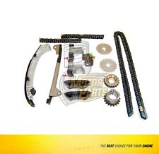 Timing Chain Kit For Toyota Tacoma Tundra 4Runner FJ Cruiser 4.0L 1GRFE