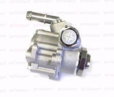 Power Steering Pump for VW Volkswagen Brand New Premium Quality