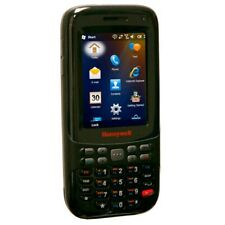 HONEYWELL 6000 honeywell Dolphin 6000 Mobile Computer Scanner 6000EW1-GC111SC1