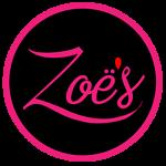 Zoes Australia