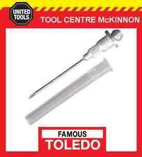 Famous Toledo 305238 Grease Injector Needle - 21 Gauge X 38mm