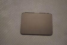 "TOUCHPAD ORIGINALE per SAMSUNG Chronos Series 7 NP700Z5A NP700Z5B 15.6"" Laptop"