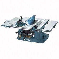 Makita MLT100 240-Volt Table Saw 260mm, 1500-Watt