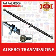 ALBERO DI TRASMISSIONE NUOVO FIAT PANDA (169) 4X4 4WD 1.2 / 1.3 D MULTIJET