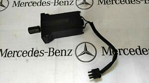 MERCEDES W116 W123 SLIDING ROOF ELECTRIC MOTOR A0008202442,0130830001