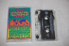 24-7 SPYZ - Gumbo Millennium (Tape1990) Cassette Tape