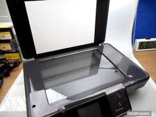 HP Photosmart Premium Deckel mit Scanner + Display + Bedienpanel Ersatzteil, NEU