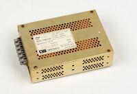 Regulated Switch Mode Power Supply 240VAC / output +12V 4A, -12V 1A  DC SNP-028