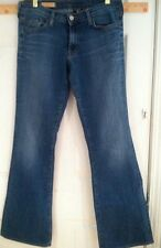 Red Engine Women's 29 Jeans 66J32