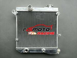 Alluminio Radiatore Per Autobianchi A112 Lancia A 112 3/4/5/6/7 Series OHV 75-85