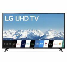 """LG 50"""" Class 4K UHD 2160P Smart TV 50UN6950ZUF 2020 Model - Brand New"""
