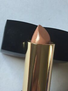 Astor Rouge Couture 300 Beige Chiffon Lipstick. New.