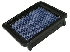 Air Filter-MagnumFlow OE Replacement Pro 5R Afe Filters 30-10061