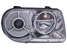 New Chrysler 300C 2005 2006 2007 2008 2009 2010 right passenger head headlight