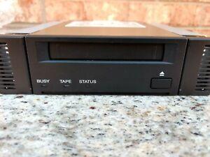 SONY SDT-11000 Internal Tape Drive