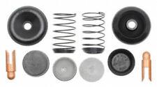 Drum Brake Wheel Cylinder Repair Kit-Professional Grade Front Lower Raybestos