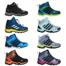 Adidas Terrex KaufenEbay Für Jungen Günstig Schuhe CBedxo