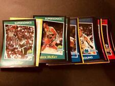 1993-94 Panini NBA Basketball sticker You Choose Your Own Card #3