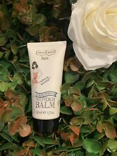 Percy & Reed Hair Perfectly Perfecting Wonder Balm travel size 30ml