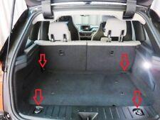 Trunk Floor Style Cargo Net for BMW i3 i 3 BRAND NEW