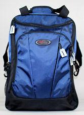 *** SKI BOOT BAG  - BLUE***