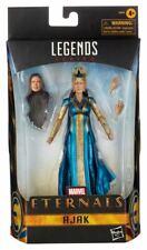 Hasbro Marvel Legends Eternals Actionfigur Ajak (Exclusive)