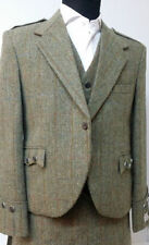 Unbranded Men's Other Hip Length Coats & Jackets