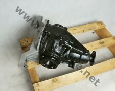 BMW E36 325 328 Hinterachsgetriebe mit Sperre 40% Ü=3,45 Typ 188 Differential
